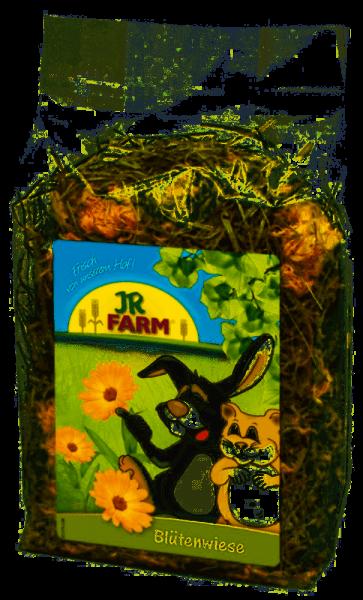 JR Farm Blütenwiese - 100 g